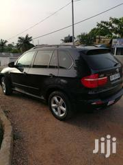 2007 BMW X5 | Cars for sale in Western Region, Shama Ahanta East Metropolitan