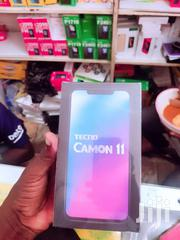 Tecno CAMON 11 32gig Brand New In Box With Accessories | Clothing Accessories for sale in Greater Accra, Achimota