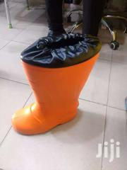 Cold Room Boot | Shoes for sale in Greater Accra, Kwashieman