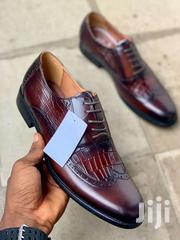 Oxford Shoes | Shoes for sale in Greater Accra, Teshie-Nungua Estates