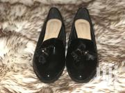 Zara Shoe | Shoes for sale in Greater Accra, Roman Ridge