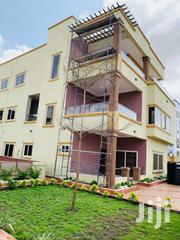 Luxurious 5 Bedrooms House 1 Boys Quarters And  Swimming Pool For Sale   Houses & Apartments For Sale for sale in Greater Accra, Agbogbloshie