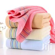 Towels | Home Accessories for sale in Greater Accra, Odorkor