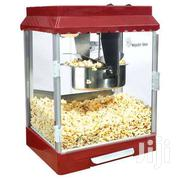 MASTER CHEF POPCORN MAKER | Kitchen Appliances for sale in Greater Accra, Adenta Municipal