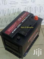 15 Plates Powerjet Car Battery/Free Delivery/Alternator Test-chevy Kia | Vehicle Parts & Accessories for sale in Western Region, Ahanta West