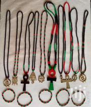 Necklace | Jewelry for sale in Greater Accra, Osu