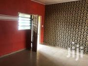 Single Self Contain For Rent At Aplaku Near Bojo Beach | Houses & Apartments For Rent for sale in Greater Accra, Old Dansoman