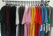 Gildan Activewear | Clothing for sale in Greater Accra, Asylum Down
