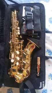 Saxophone | Musical Instruments for sale in Northern Region, Tamale Municipal