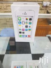 Apple iPhone 5S 32gig Unlocked | Mobile Phones for sale in Greater Accra, Avenor Area