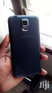 Samsung Galaxy S5 | Mobile Phones for sale in Ashanti, Kumasi Metropolitan