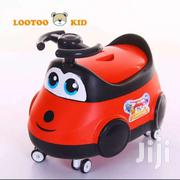 Cute And Beautiful Baby Potty Trainer | Toys for sale in Greater Accra, Tema Metropolitan