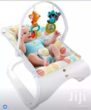 Quality Baby Bouncer/ Rocker | Children's Gear & Safety for sale in Greater Accra, Tema Metropolitan