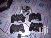 Game Pad's | Video Game Consoles for sale in Greater Accra, Ga East Municipal