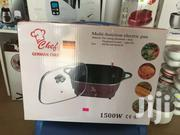 German Chef Multi Cooking Pan | Kitchen & Dining for sale in Greater Accra, Achimota