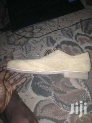 Clarks | Shoes for sale in Greater Accra, Adenta Municipal
