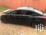 2012 Model Slightly Used | Cars for sale in Greater Accra, Dzorwulu