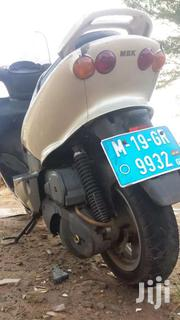 Need Money Urgently To Pay My Rent | Motorcycles & Scooters for sale in Greater Accra, East Legon