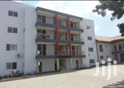 2 Bedroom Apartment 4sale At East Legon | Houses & Apartments For Sale for sale in Greater Accra, East Legon