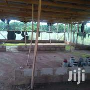 Farm For Rent | Livestock & Poultry for sale in Greater Accra, Odorkor