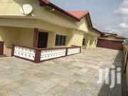 Super Edifce 4 Bedrooms House With B/ Quaters For Rent Odorkor | Houses & Apartments For Rent for sale in Western Region, Ahanta West