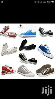 All Star Converse | Shoes for sale in Greater Accra, Kotobabi
