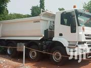 Iveco Truck | Heavy Equipments for sale in Greater Accra, Adenta Municipal