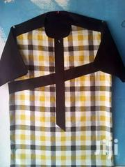 AMEN FASHIONS   Clothing for sale in Greater Accra, Adenta Municipal