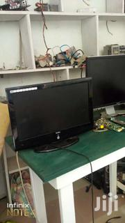 SL Computers Saba TV 20inchs | Laptops & Computers for sale in Ashanti, Kwabre