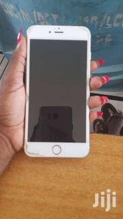 iPhone 6 PLUS | Mobile Phones for sale in Greater Accra, Tema Metropolitan