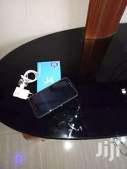 Samsung Galaxy J4 With Protector & Cover Forsale. | Mobile Phones for sale in Greater Accra, Tema Metropolitan