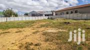 5plot Of Land For Sale At Amrhia Opposite ASN Estate | Land & Plots For Sale for sale in Greater Accra, Ga East Municipal