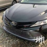 Toyota Camry | Cars for sale in Greater Accra, Lartebiokorshie