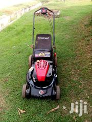 Troy Bilt B & S Mower | Garden for sale in Greater Accra, North Labone