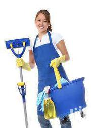 IN-HOUSE CLEANERS | Accounting & Finance Jobs for sale in Eastern Region, Asuogyaman