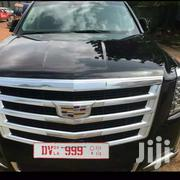 Escalade | Cars for sale in Greater Accra, Lartebiokorshie