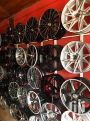 All Kinds Of Rims | Vehicle Parts & Accessories for sale in Eastern Region, Kwahu East