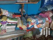 Bed Spread And More 4 Sale | Clothing for sale in Greater Accra, Ashaiman Municipal