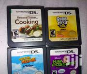 Nintendo DS Cartridge Games | Video Game Consoles for sale in Greater Accra, Adenta Municipal