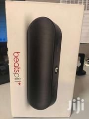BEATS PILL + FOR SALE. BRAND NEW | TV & DVD Equipment for sale in Greater Accra, Accra Metropolitan