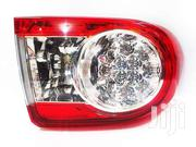 Toyotal Corolla 2013 Tail Light   Vehicle Parts & Accessories for sale in Greater Accra, Ledzokuku-Krowor