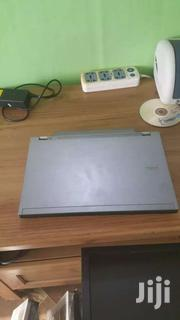 Dell Core I5 Very Neat For Sale | Laptops & Computers for sale in Greater Accra, Old Dansoman