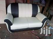 Sets Of Chairs | Furniture for sale in Greater Accra, Kwashieman