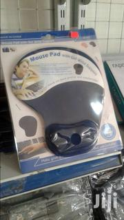 Mouse Pads | Computer Accessories  for sale in Central Region, Cape Coast Metropolitan