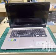 Acer Aspire | Laptops & Computers for sale in Greater Accra, North Ridge