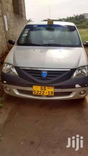 Renult | Cars for sale in Greater Accra, Old Dansoman