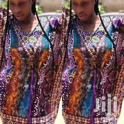 Short Kaftan | Clothing for sale in Greater Accra, Cantonments