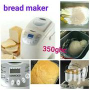 Bread Maker | Kitchen Appliances for sale in Greater Accra, Achimota