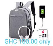 Backpack | Bags for sale in Greater Accra, Achimota