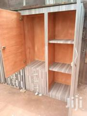 Matured Colored Double Door Selling At A Promo Price Now | Doors for sale in Greater Accra, Odorkor